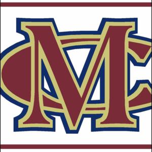 Mill Creek Hawks | 2017-18 Basketball Boys | Digital Scout ...