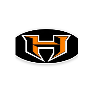 Hoover Buccaneers 2018 Football Boys Digital Scout Live Sports