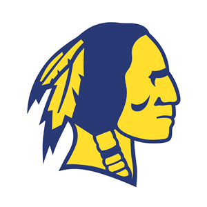 Image result for Olentangy High School Logo