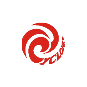 Ottawa High School logo