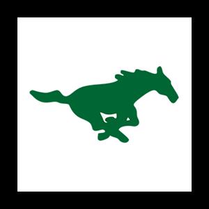 Nixon Mustangs | 2017 Football Boys | Digital Scout - Live ...