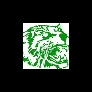 Wayland Union High School logo