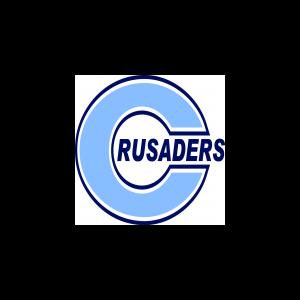 Robert Toombs Christian Academy Crusaders | 2018 Football Boys | Digital Scout live sports ...