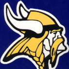 Omaha North