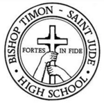 Bishop Timon-St Jude