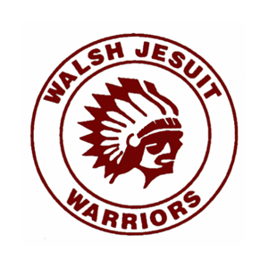 Walsh Jesuit Warriors | 2017-18 Basketball Boys | Digital Scout live sports scores and stats