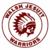 Walsh Jesuit