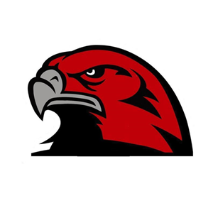 Image result for monroeredhawks
