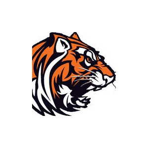 Howland Tigers | 2017-18 Basketball Boys | Digital Scout live sports scores and stats