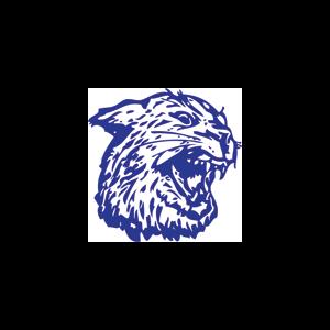Holton High School  logo