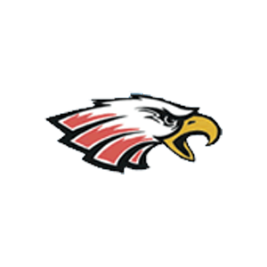 Edgewater Eagles | 2017-18 Basketball Girls | Digital Scout live sports scores and stats