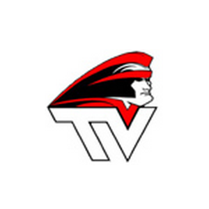 Tuscarawas Valley Trojans | 2018-19 Basketball Girls | Digital Scout live sports scores and stats