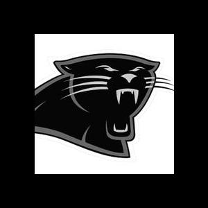 West Ottawa High School logo