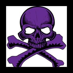 Piper High School  logo