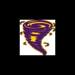 Field Kindley Memorial High School  logo