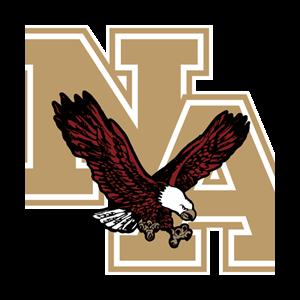 New Albany Eagles 2017 Football Boys Digital Scout