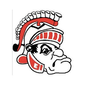 Emporia High School  logo
