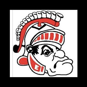 Emporia High School  logo