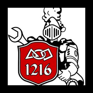 Oak Park High School logo