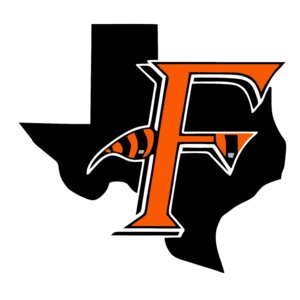 Ferris Yellowjackets   2018-19 Volleyball Boys   Digital Scout live sports scores and stats