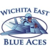 Wichita East