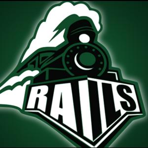 Proctor Rails | 2012-13 Basketball Girls | Digital Scout ...