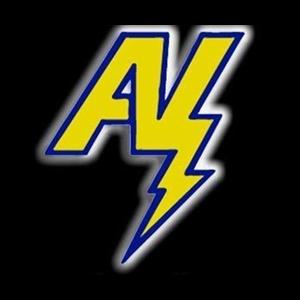 appleton north lightning 2018 19 basketball girls digital scout