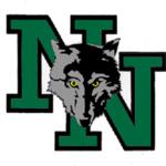 Norman  North