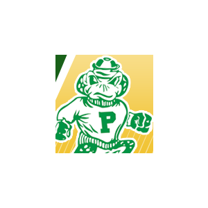 Pratt High School logo