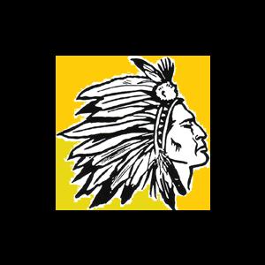 Wetumpka Indians 2018 Football Boys Digital Scout Live Sports