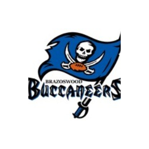 Brazoswood Buccaneers | 2017-18 Basketball Boys | Digital Scout live sports scores and stats