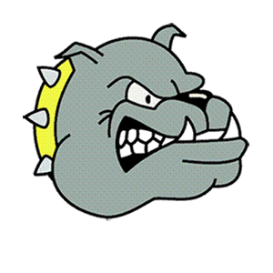 Bennington High School logo