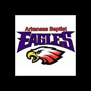 Baptist Prep Eagles   2018-19 Volleyball Boys   Digital ...