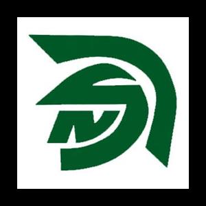 Newman Smith Trojans | 2017-18 Basketball Boys | Digital Scout - Live High School Sports Scores ...