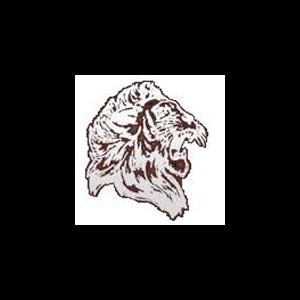 Lansing High School  logo