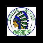 Winton Woods