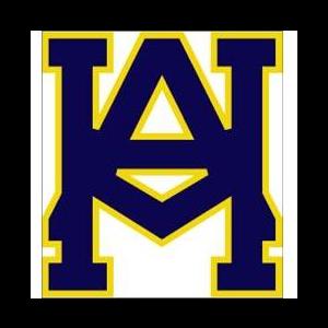 Arthur Hill High School logo