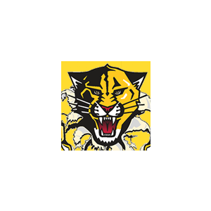 Haven High School  logo