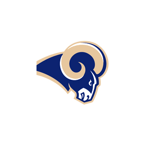 Pleasant Ridge High School logo