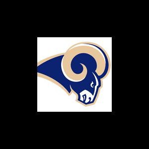 Pleasant Ridge High School logo