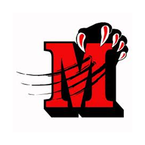 Moundridge Wildcats | 2018-19 Basketball Boys | Digital Scout live sports scores and stats