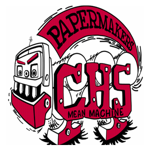 Camas Papermakers | 2017-18 Basketball Boys | Digital Scout live sports scores and stats