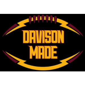 Davison Cardinals | 2017 Football Boys | Digital Scout ...