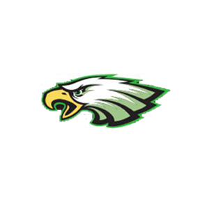 Hokes Bluff Eagles | 2014-15 Basketball Boys | Digital Scout - Live High School Sports Scores ...