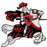 Norfolk Catholic