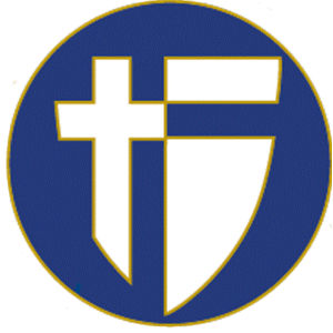 Saint Thomas Aquinas Saints | 2017-18 Basketball Boys ...