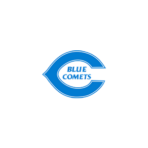 Chanute High School logo