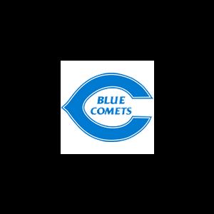 Chanute High School logo