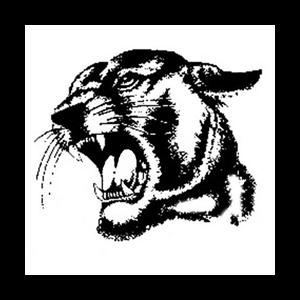 Shawnee Mission Northwest High School logo