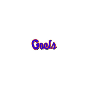 Bishop Gorman Gaels 2015 Football Boys Digital Scout Live Sports Scores And Stats